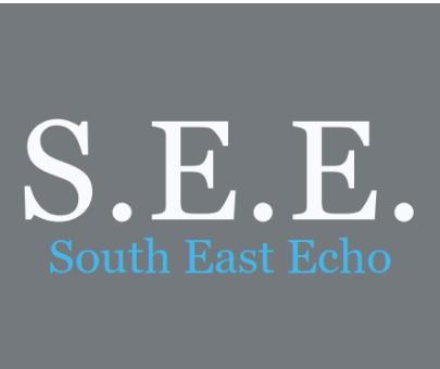 South East Echo