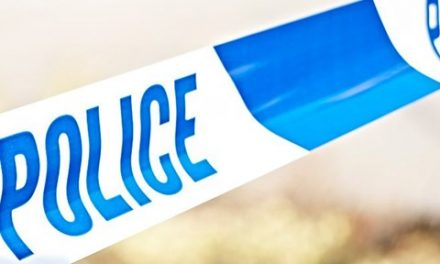 Police execute warrants across Sheffield after shooting in Arbourthorne